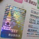 How to obtain a Russian Visa in an easy and cost-effective way in 2018