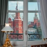 Accommodations in Russia: How to choose and where to make a reservation cheaply