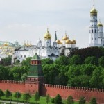 What is the Kremlin and how to buy tickets online