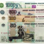 Where is it better to change dollars for rubles?