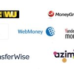How to send money to Russia: WesterUnion, PayPal or TransferWise?