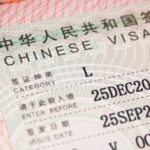 How to obtain a Chinese Visa in the USA in an easy and cost-effective way